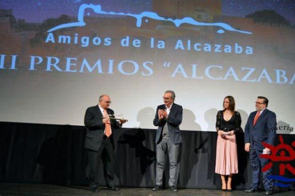 premio-alcazaba-valeriano-sanchez-ramos-1441066832-117688008-667x375E4A2D331-AB8E-2E81-2467-6F4B399B4F2F.jpg