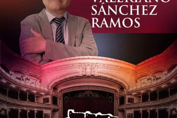 valeriano-sanchez-ramos-scaled-e15821299295702288246F-46B7-43F0-D0C6-128452B30F1C.jpg