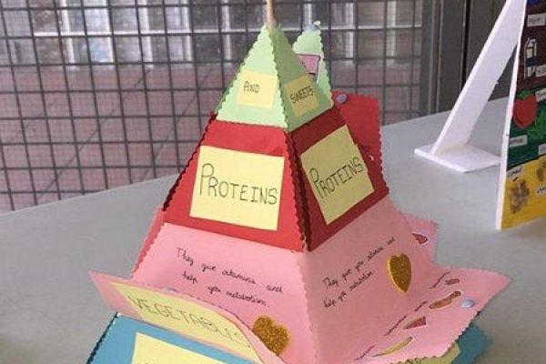 piramides-28b0a2a36-288e-8ffe-bbea-717a549bb743AC8997F1-5CDB-F738-4267-40C928A0A462.jpg