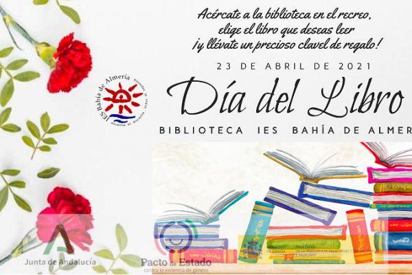 cartel-dia-del-libro-ies-bahia-de-almeria95B6C155-17FC-A8C8-3702-F1092F72CDC5.jpg