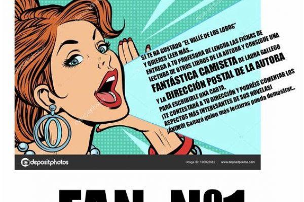 cartel-laura-gallego4CBA688A-BD3F-156B-47E4-9819EDD603F6.jpg