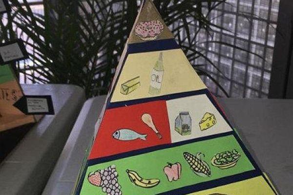 piramides-1cd87a6aa-7f12-f4ac-4201-61f2ef5ab2121B37824C-63C3-D7CA-2D41-363F1E313CC1.jpg